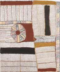 Jilamara 1997