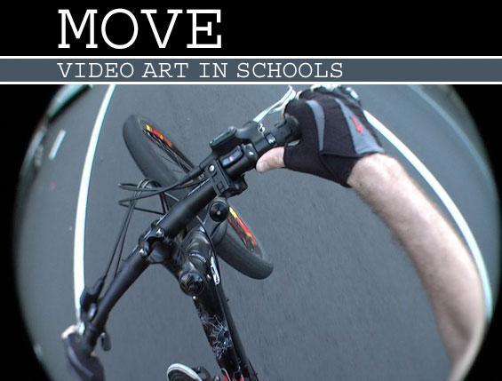 MOVEvideoArt