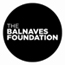 Balnaves Foundation