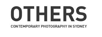 Others - Contemporary Photography in Sydney