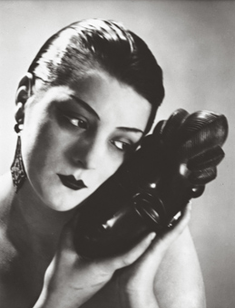 Art gallery of new south wales archive man ray - Tapisserie noire et blanche ...