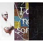 David Paulson 'Richard Bell, Iam not sorry'