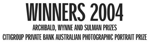 Winners 2004