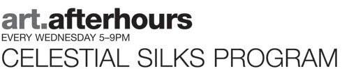 Celestial Silks AAH program
