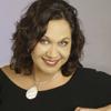 Dr Anita Heiss