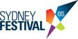 Sydney Festival 2005
