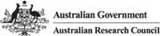 Australia Research Council